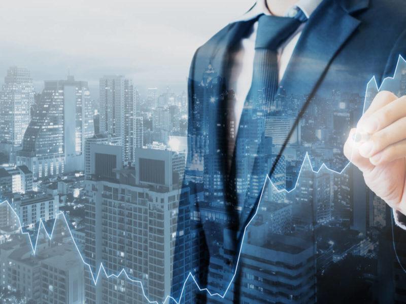 CIO vs CDO: chi guida la trasformazione aziendale?