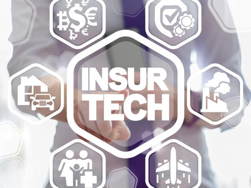 Come l'analisi dati sta cambiando il processo di decision making nel settore insurance