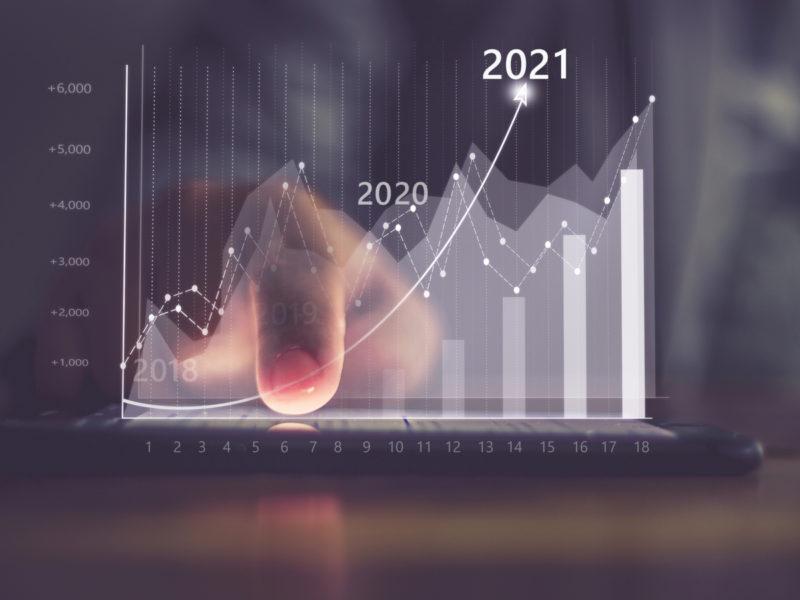 Fintech: trend e scenari per il futuro
