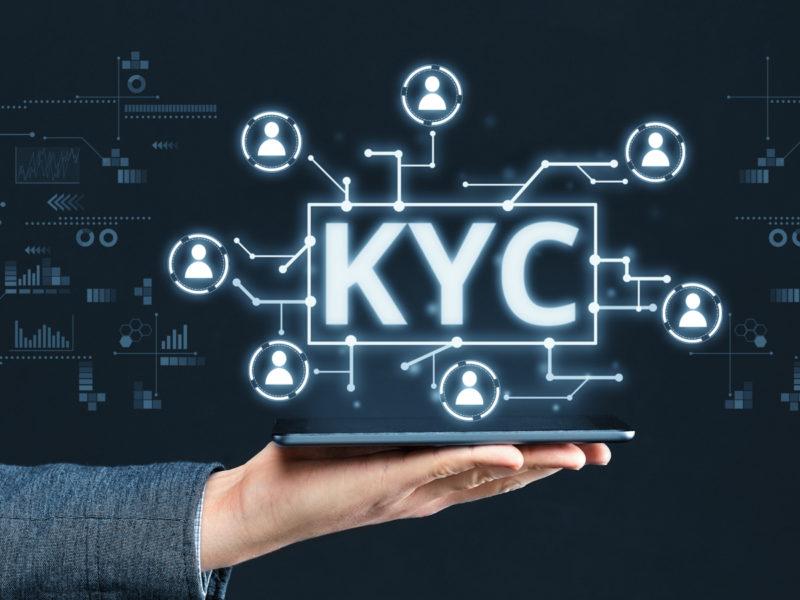 Procedura KYC, come automatizzarla e ridurre i costi