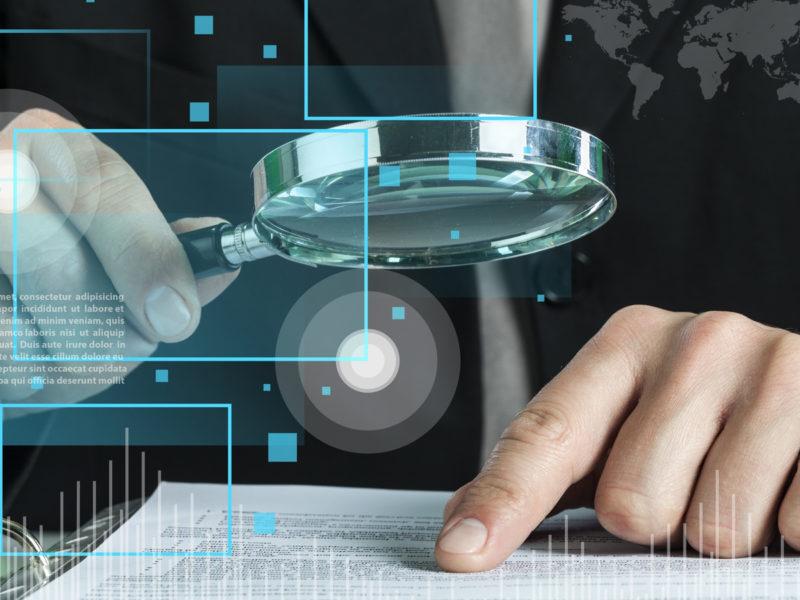 Fraud detection: come garantire la sicurezza delle operazioni bancarie