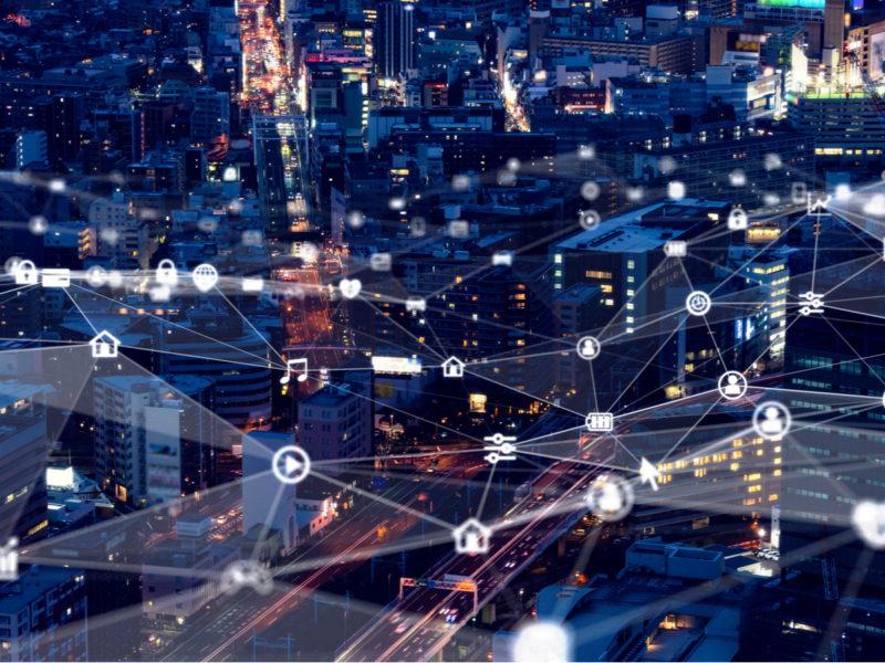 Automazione dei processi aziendali: vantaggi e applicazioni per il settore Telco