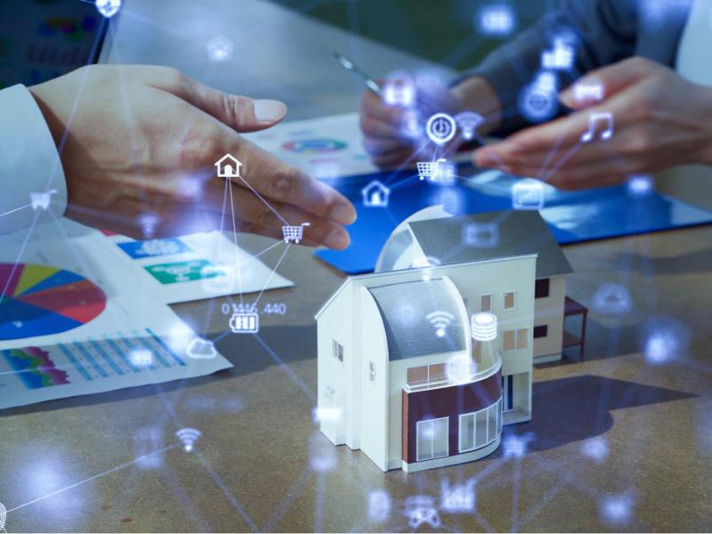 Workflow documentale: semplifica la gestione dei contratti immobiliari conDatlas